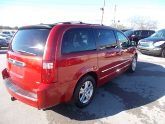 2008 Dodge Grand Caravan SXT Shelbyville, TN 12