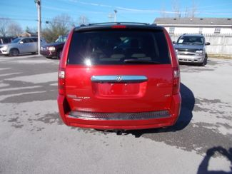 2008 Dodge Grand Caravan SXT Shelbyville, TN 13