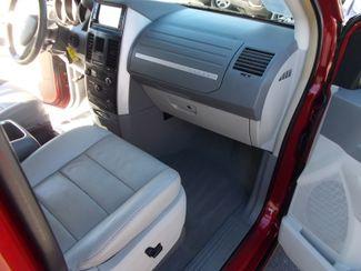 2008 Dodge Grand Caravan SXT Shelbyville, TN 19