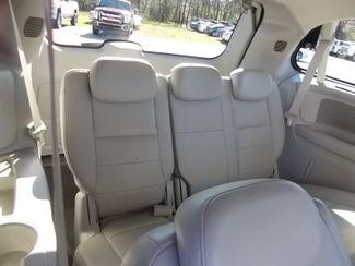 2008 Dodge Grand Caravan SXT Shelbyville, TN 22