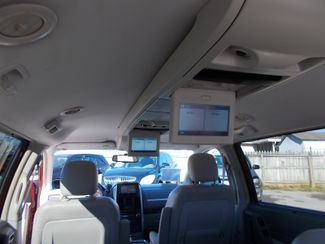 2008 Dodge Grand Caravan SXT Shelbyville, TN 23