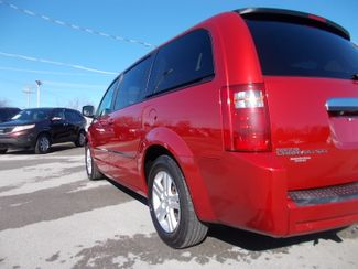 2008 Dodge Grand Caravan SXT Shelbyville, TN 3