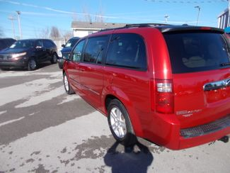 2008 Dodge Grand Caravan SXT Shelbyville, TN 4