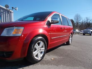 2008 Dodge Grand Caravan SXT Shelbyville, TN 5