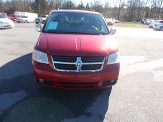 2008 Dodge Grand Caravan SXT Shelbyville, TN 7