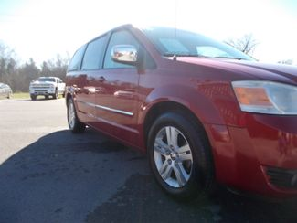 2008 Dodge Grand Caravan SXT Shelbyville, TN 8
