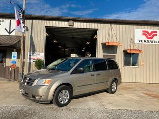 2008 Dodge Grand Caravan in , Ohio