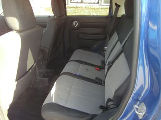 2008 Dodge Nitro SXT  city NE  JS Auto Sales  in Fremont, NE