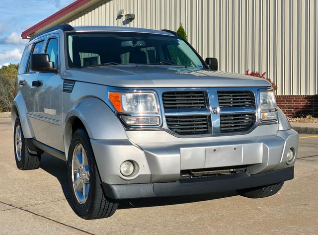 2008 Dodge Nitro SLT in Jackson, MO 63755