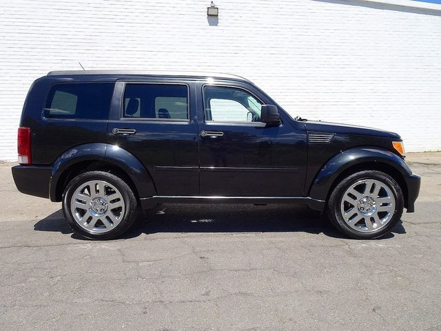 2008 Dodge Nitro R/T Madison, NC 1