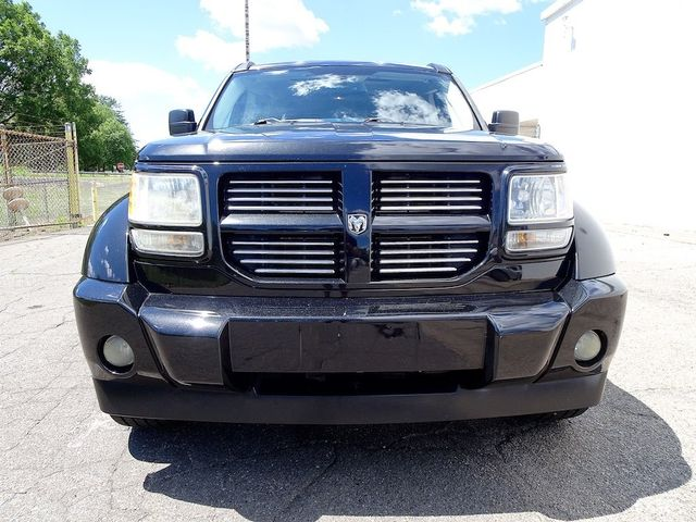2008 Dodge Nitro R/T Madison, NC 7