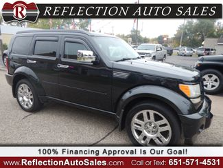 2008 Dodge Nitro R/T in Oakdale, Minnesota 55128