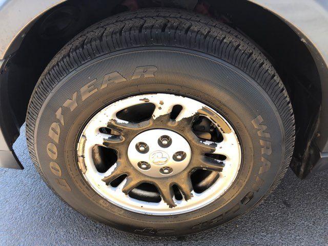 2008 Dodge Nitro SXT in San Antonio, TX 78212