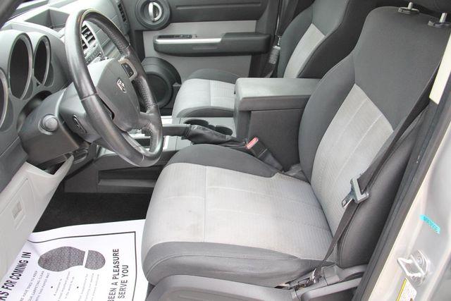 2008 Dodge Nitro SLT Santa Clarita, CA 13