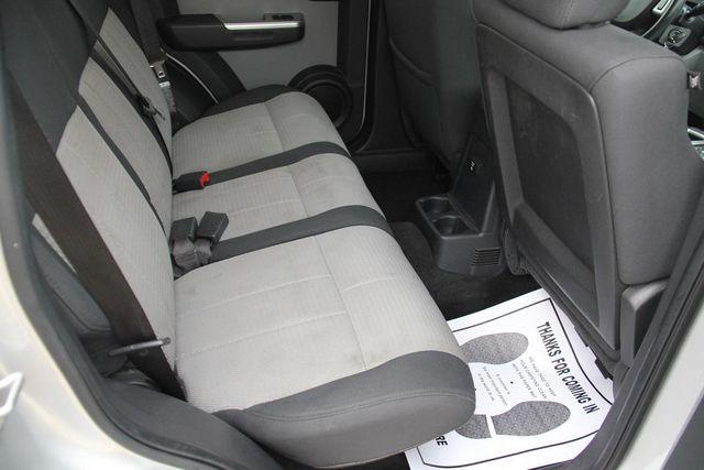 2008 Dodge Nitro SLT Santa Clarita, CA 16
