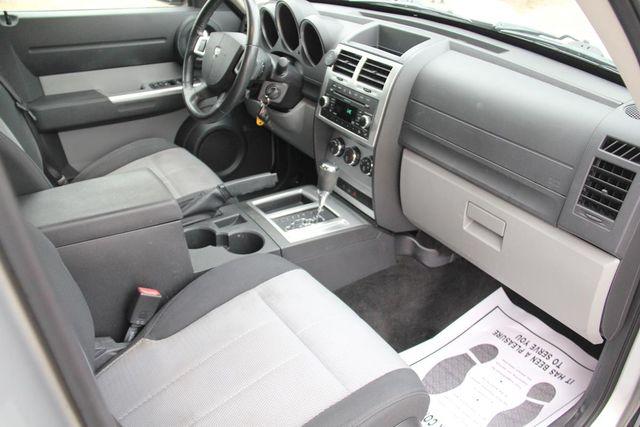 2008 Dodge Nitro SLT Santa Clarita, CA 9