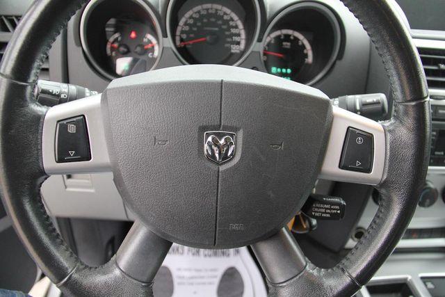 2008 Dodge Nitro SLT Santa Clarita, CA 21