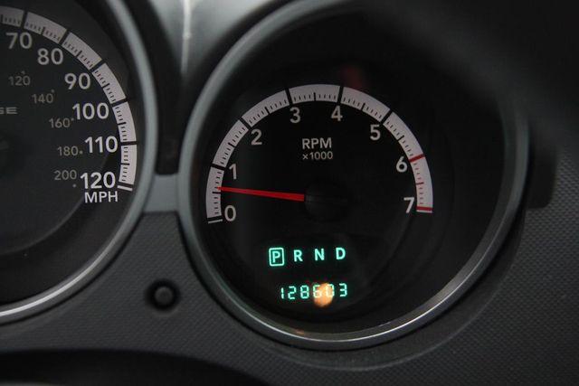 2008 Dodge Nitro SLT Santa Clarita, CA 19