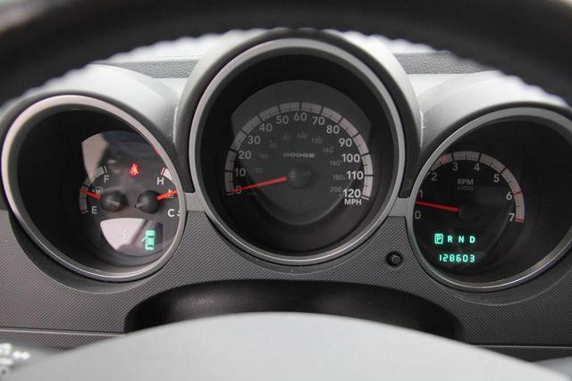 2008 Dodge Nitro SLT Santa Clarita, CA 20