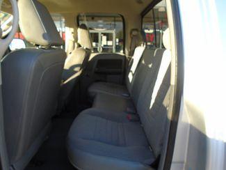 2008 Dodge Ram 1500 SLT  Abilene TX  Abilene Used Car Sales  in Abilene, TX