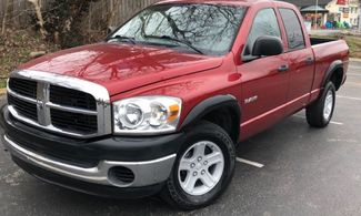 2008 Dodge Ram 1500 ST in Albuquerque, NM 87106