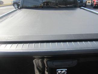 2008 Dodge Ram 1500 SLT Batesville, Mississippi 15