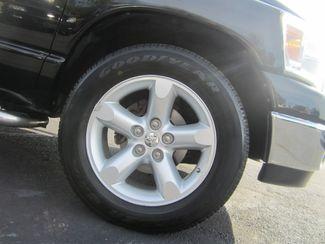 2008 Dodge Ram 1500 SLT Batesville, Mississippi 18