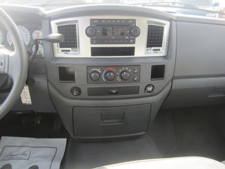 2008 Dodge Ram 1500 SLT Batesville, Mississippi 25