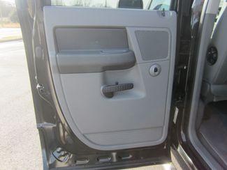 2008 Dodge Ram 1500 SLT Batesville, Mississippi 29