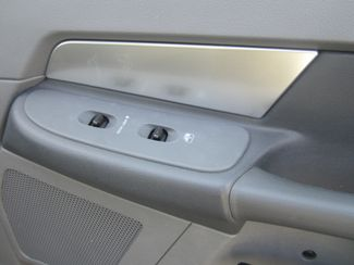 2008 Dodge Ram 1500 SLT Batesville, Mississippi 36