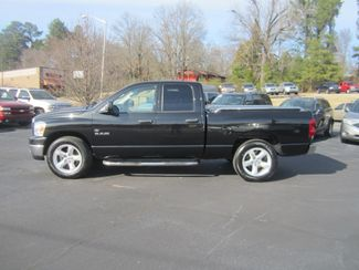 2008 Dodge Ram 1500 SLT Batesville, Mississippi 2