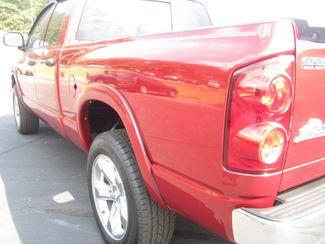 2008 Dodge Ram 1500 SLT Batesville, Mississippi 11