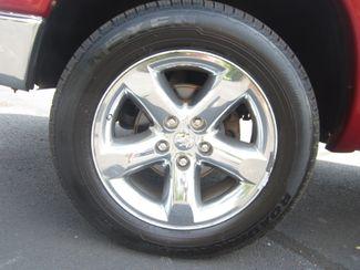 2008 Dodge Ram 1500 SLT Batesville, Mississippi 16