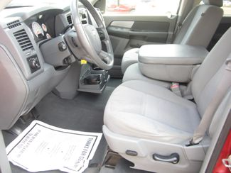 2008 Dodge Ram 1500 SLT Batesville, Mississippi 20