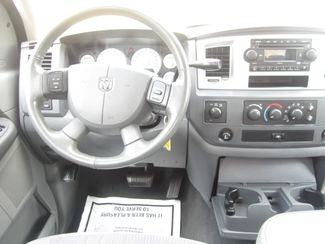 2008 Dodge Ram 1500 SLT Batesville, Mississippi 22