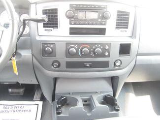 2008 Dodge Ram 1500 SLT Batesville, Mississippi 23