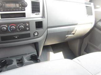 2008 Dodge Ram 1500 SLT Batesville, Mississippi 24