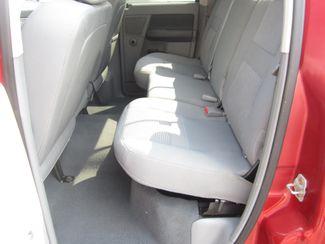 2008 Dodge Ram 1500 SLT Batesville, Mississippi 26