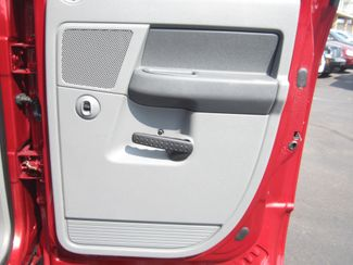 2008 Dodge Ram 1500 SLT Batesville, Mississippi 27