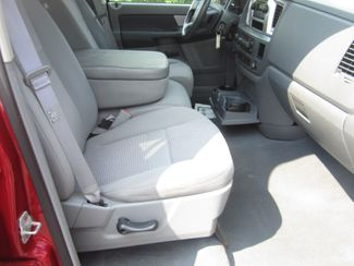2008 Dodge Ram 1500 SLT Batesville, Mississippi 30