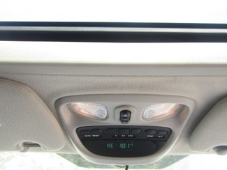 2008 Dodge Ram 1500 SLT Batesville, Mississippi 31