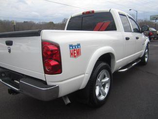 2008 Dodge Ram 1500 SLT Batesville, Mississippi 14