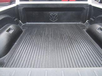 2008 Dodge Ram 1500 SLT Batesville, Mississippi 12