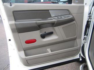 2008 Dodge Ram 1500 SLT Batesville, Mississippi 19