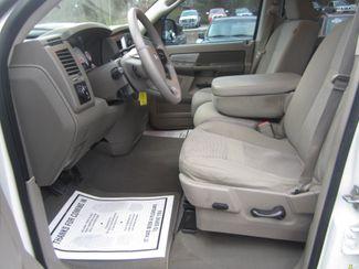 2008 Dodge Ram 1500 SLT Batesville, Mississippi 21