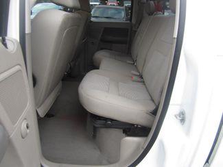 2008 Dodge Ram 1500 SLT Batesville, Mississippi 28