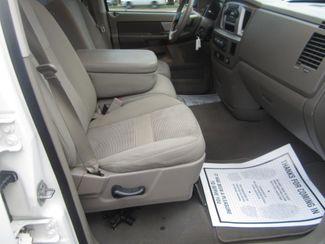 2008 Dodge Ram 1500 SLT Batesville, Mississippi 32