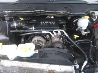 2008 Dodge Ram 1500 SLT Batesville, Mississippi 34