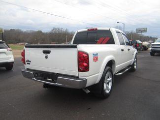 2008 Dodge Ram 1500 SLT Batesville, Mississippi 7