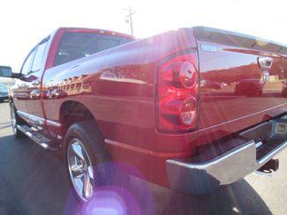 2008 Dodge Ram 1500 Laramie Batesville, Mississippi 13